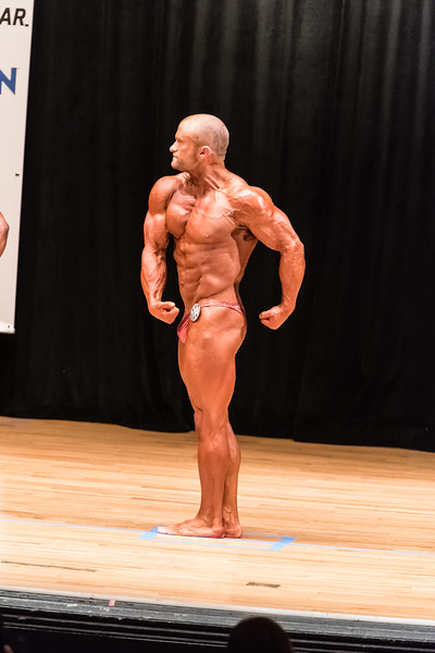 Jay Cutler Invitational October 2019__ERF5174