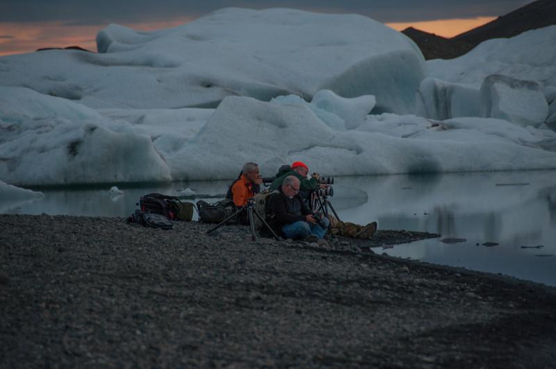 iceland+snapshots-129-2795620158-O.jpg