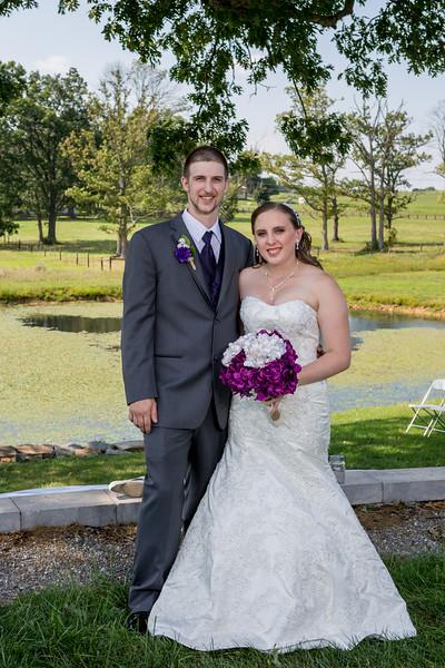 Tasha and Brandon Wedding-170.jpg