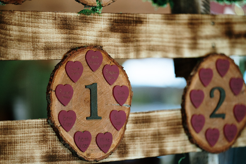 rustic_ohio__fall_barn_wedding-8.jpg