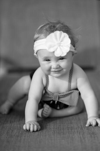 Mirra-y-bebes-2-Edit.jpg