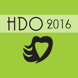 160417-hdo_gallery-cover.png