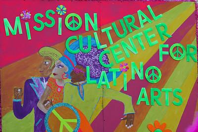 Carnaval SF 2010
