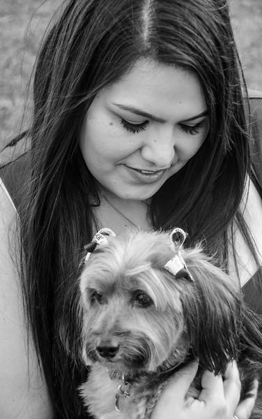 SuzysSnapshots_Michelle+Leela-4836.jpg