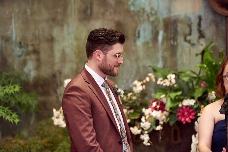 James_Celine Wedding 0332.jpg