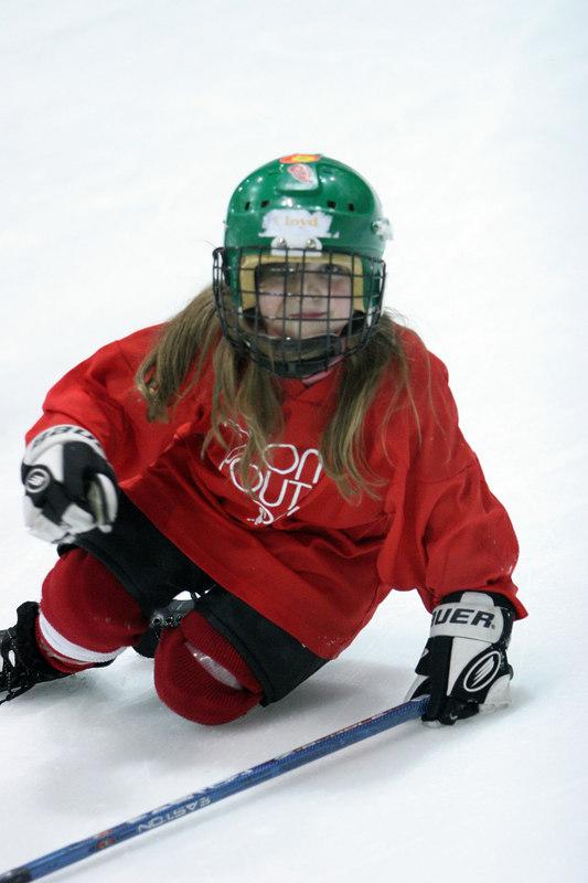 Hockey Other