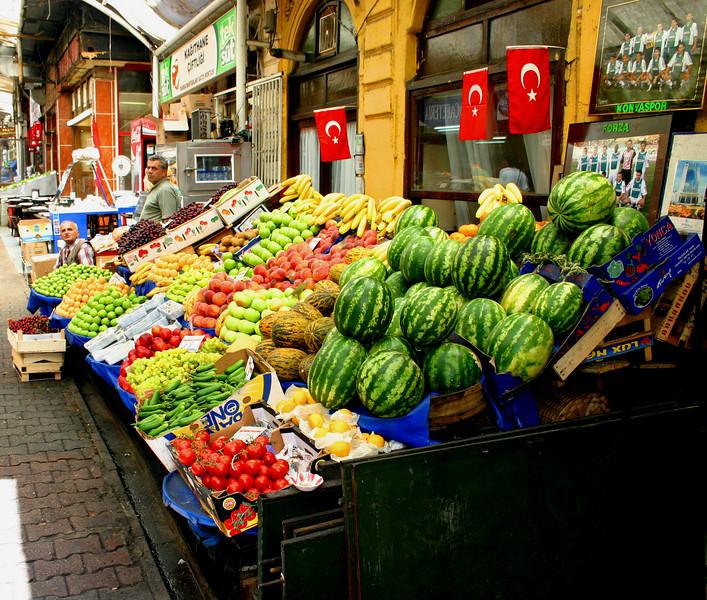 Istanbul 2005 032.jpg