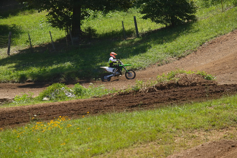 FCA Motocross camp 20170943day2.JPG