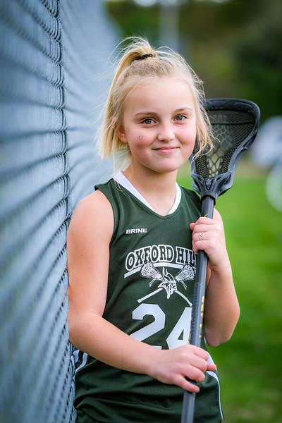 2019-05-21_Youth_Lacrosse2-0151.jpg