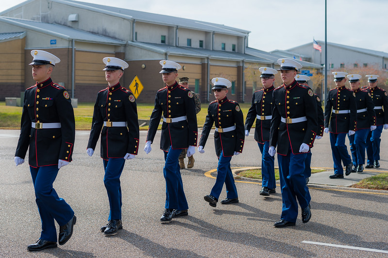 DSHS ROTC ,December 07, 2019,-29.jpg
