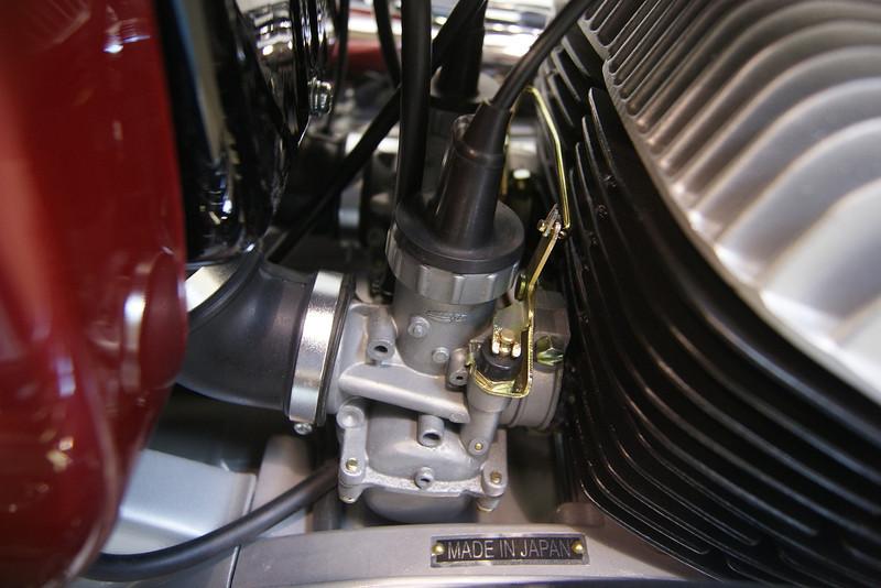 1967 YDS3C 029.JPG