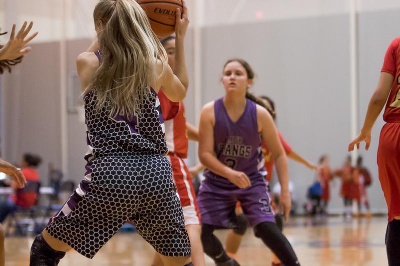 Basketball Tournament (162 of 232).jpg