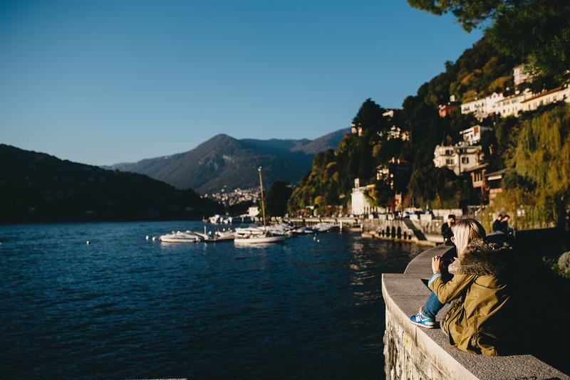 Lake Com &  Lake Lugano Adventure-132.jpg