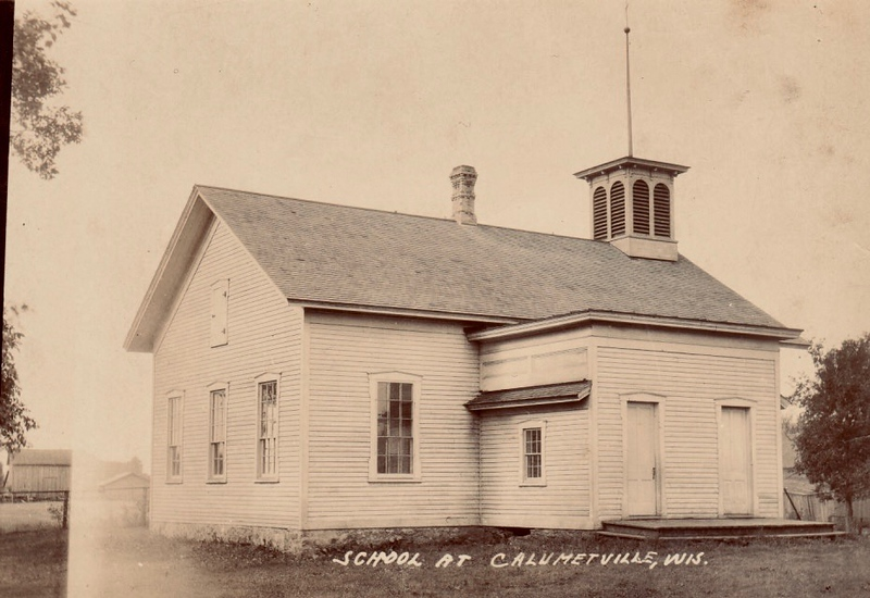 school 1910 2.jpeg