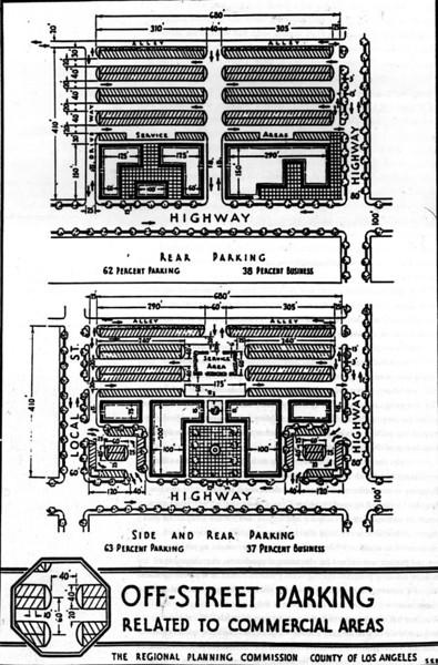 1941_CityCentertoRegionalMall_290.jpg