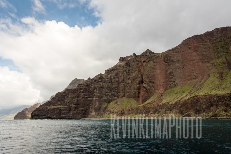 Kauai2017-175.jpg