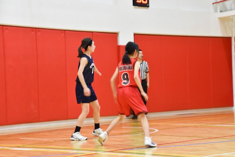 Sams_camera_JV_Basketball_wjaa-0568.jpg