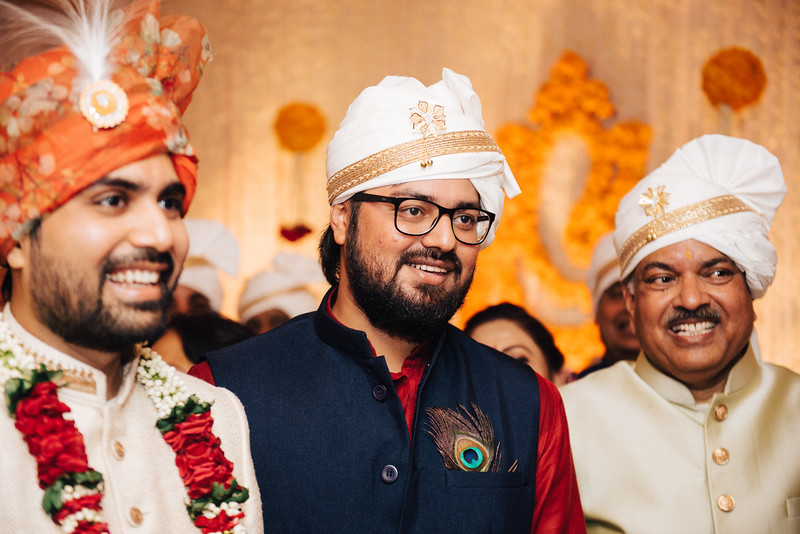 Poojan + Aneri - Wedding Day D750 CARD 1-2112.jpg