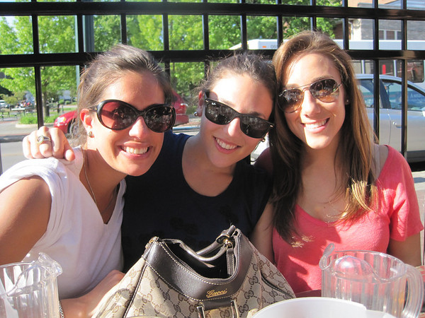 Kappa Bloomington Trip 2010-05-14
