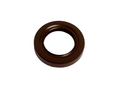 HITACHI ZX 120 130 HYDRAULIC PUMP OIL SEAL 4320490