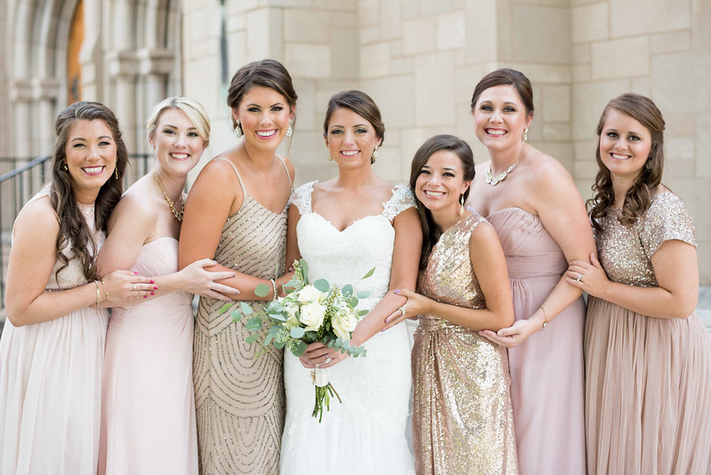 bridesmaids-knoxville-wedding (16 of 23).jpg