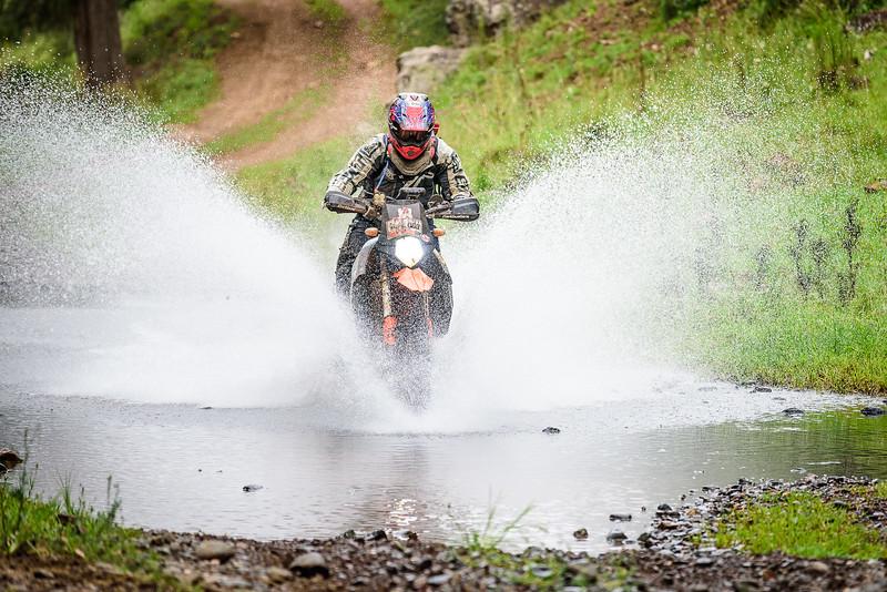 2017 KTM Adventure Rallye (381 of 767).jpg