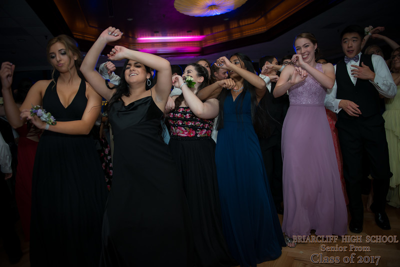HJQphotography_2017 Briarcliff HS PROM-302.jpg
