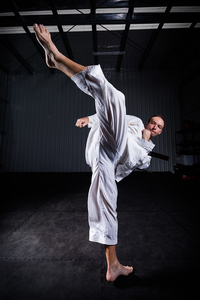 Karate-Action-Sports-Portraits-23.jpg