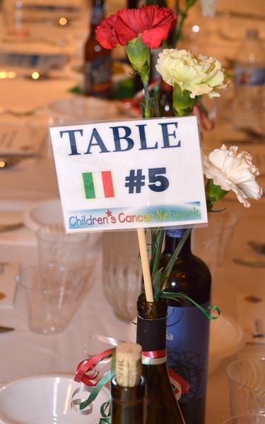 KOC CCN DINNER 2-7-2015 6-54-05 AM.JPG