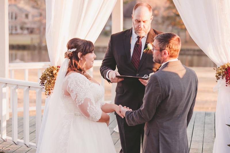 Paone Photography - Brad and Jen Wedding-9810.jpg