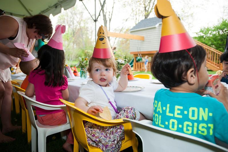 sienna-birthday-party-141-05122014.jpg