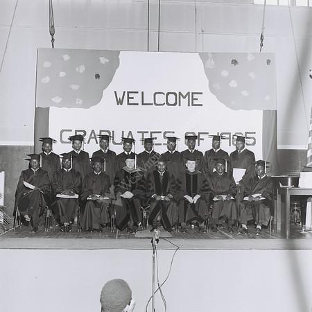 Archive Graduations