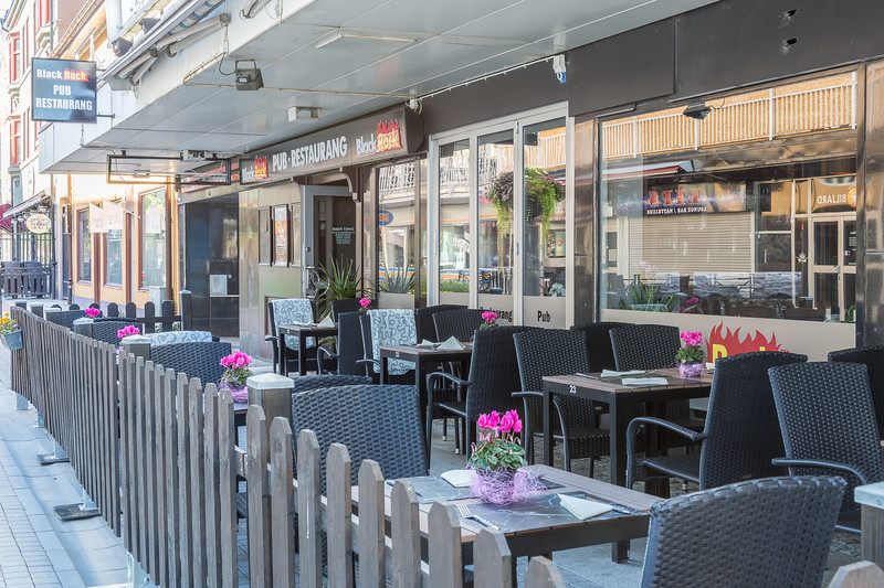 Restaurang-Black-Rock-Borlänge-104.jpg