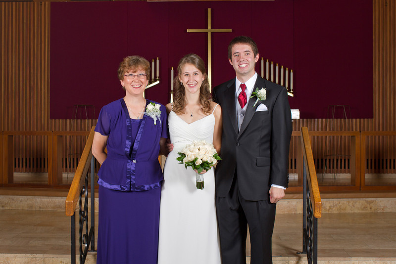 RuthNick_Wedding_164.jpg