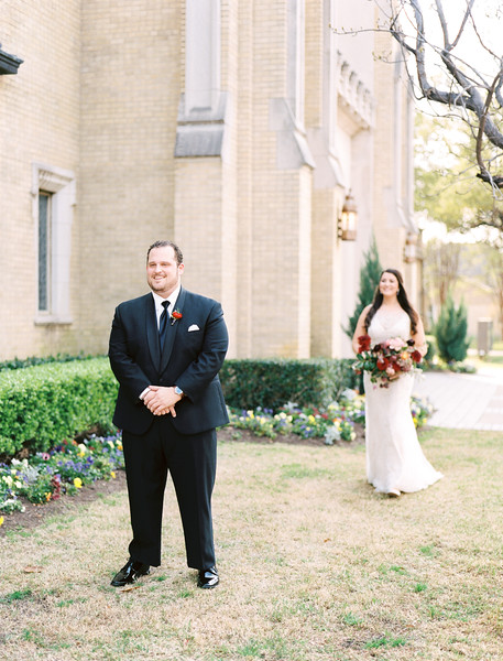 020meredith_zach_wedding.jpg
