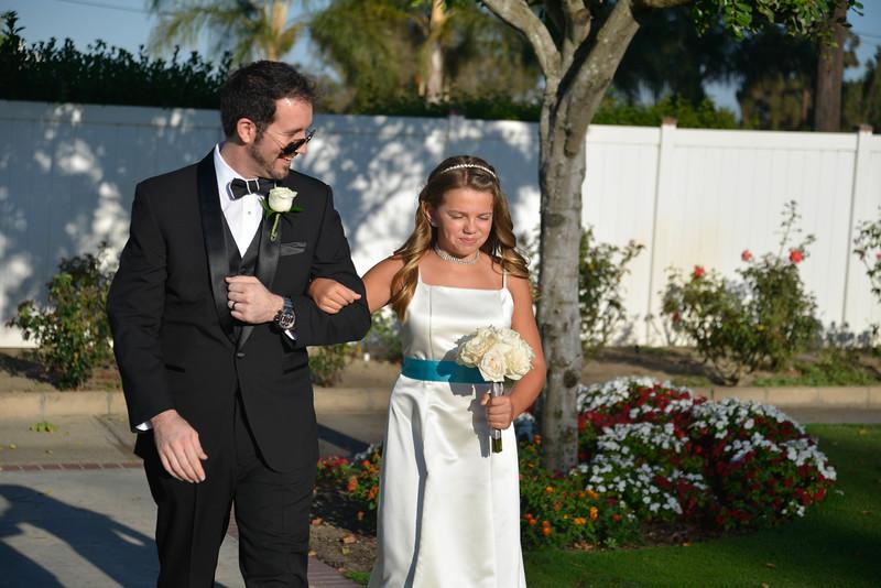 Laura_Chris_wedding-84.jpg