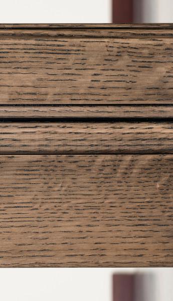 Tedd Wood 12242013-284.jpg