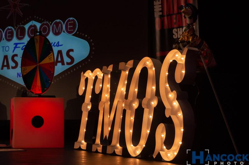 TMOS Vegas 2018-731.jpg