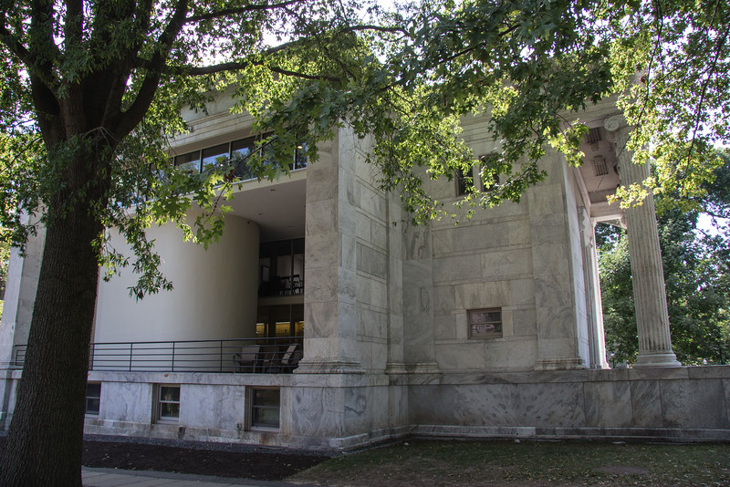Princeton-0339.jpg