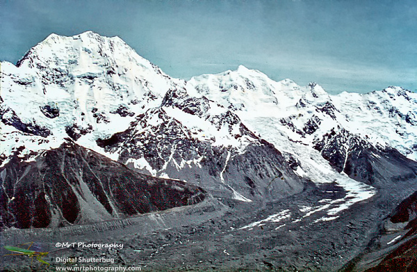 198401_Tasman_Glacier_-_Mt_Cook-Edit.jpg