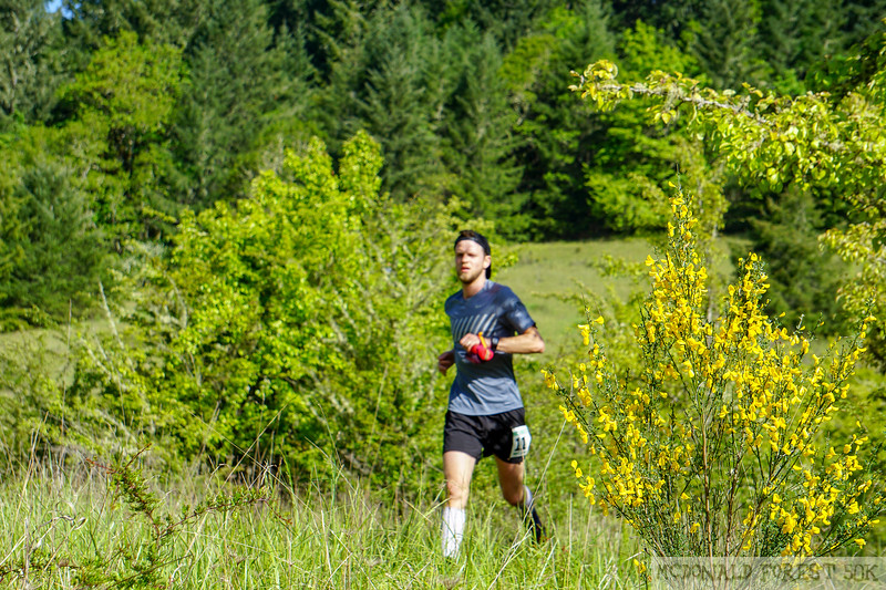 20190504.gw.mac forest 50K (29 of 123).jpg