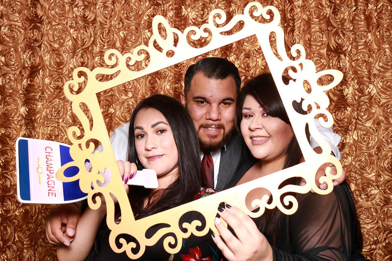 Orange County Photo Booth Rental, OC,  (140 of 346).jpg