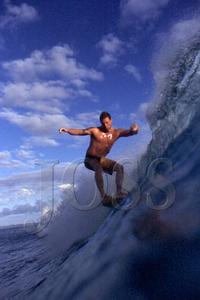 2002 Surfing