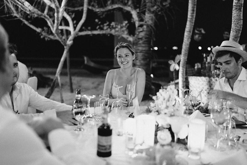Wedding-of-Arne&Leona-15062019-522.JPG