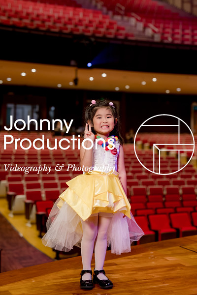 0056_day 1_yellow shield portraits_johnnyproductions.jpg