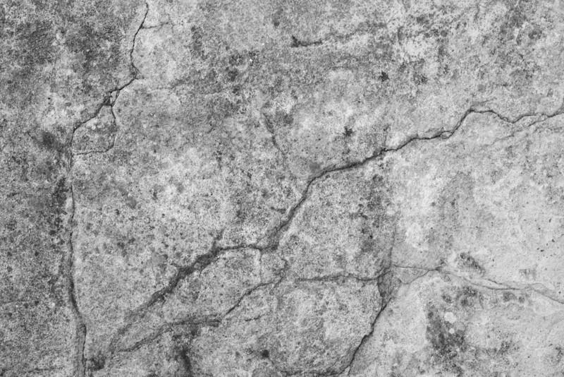 59-Lindsay-Adler-Photography-Firenze-Textures-BW.jpg