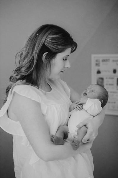 newborn-7edit.jpg