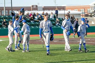 DHS Baseball 04-16-2021