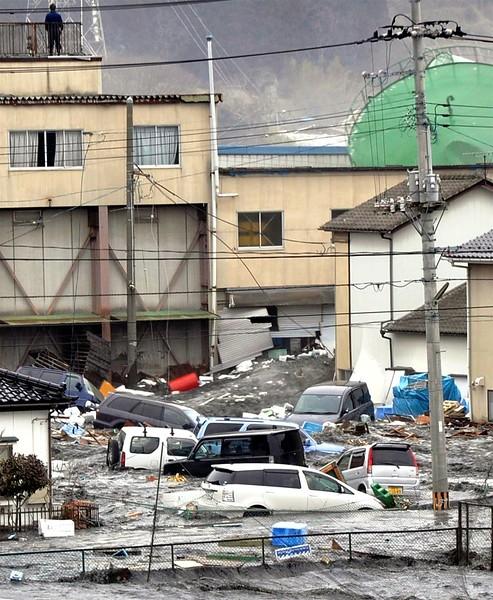 JapanEarthquake2011-171.jpg