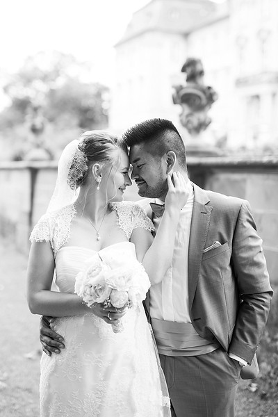 La Rici Photography - Werneck Castle Wedding -33.jpg